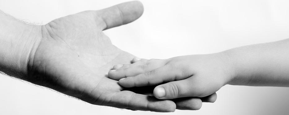 Hand in Hand Kinderaktionshilfe e.V.