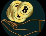 logo_final_bitcoinspenden_cda