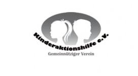 Gemeinnütziger Verein Kinderaktionshilfe e.V.