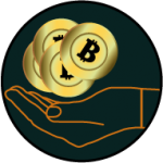 logo_final_bitcoinspenden_cda